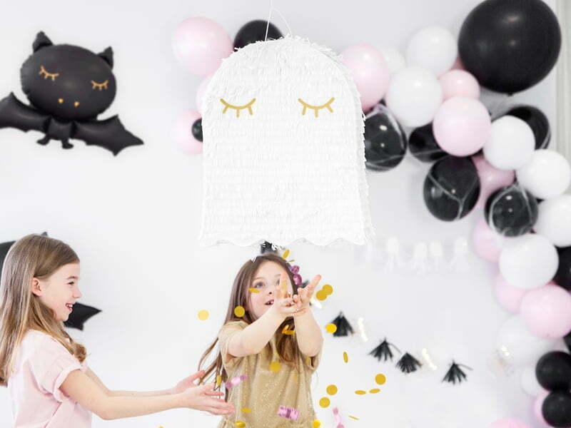Halloween w Domu dla Dzieci