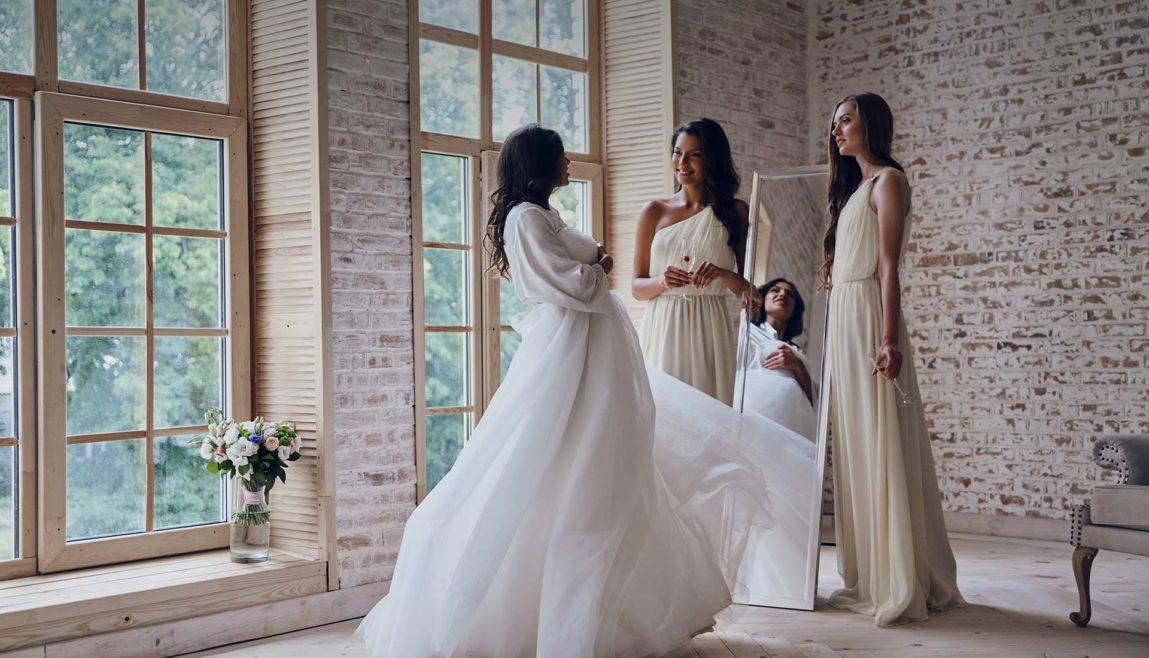 Wedding Planner – czy ja go potrzebuję