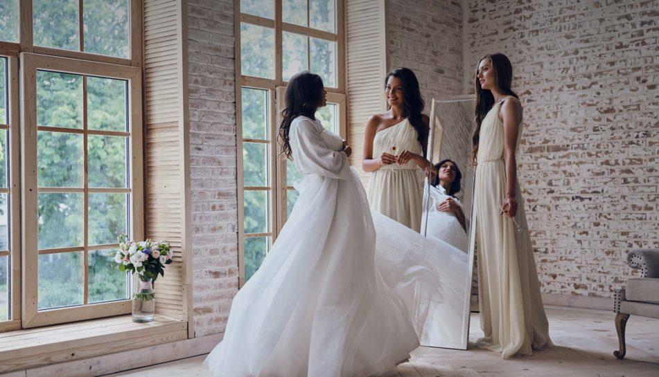 Wedding Planner Poznań